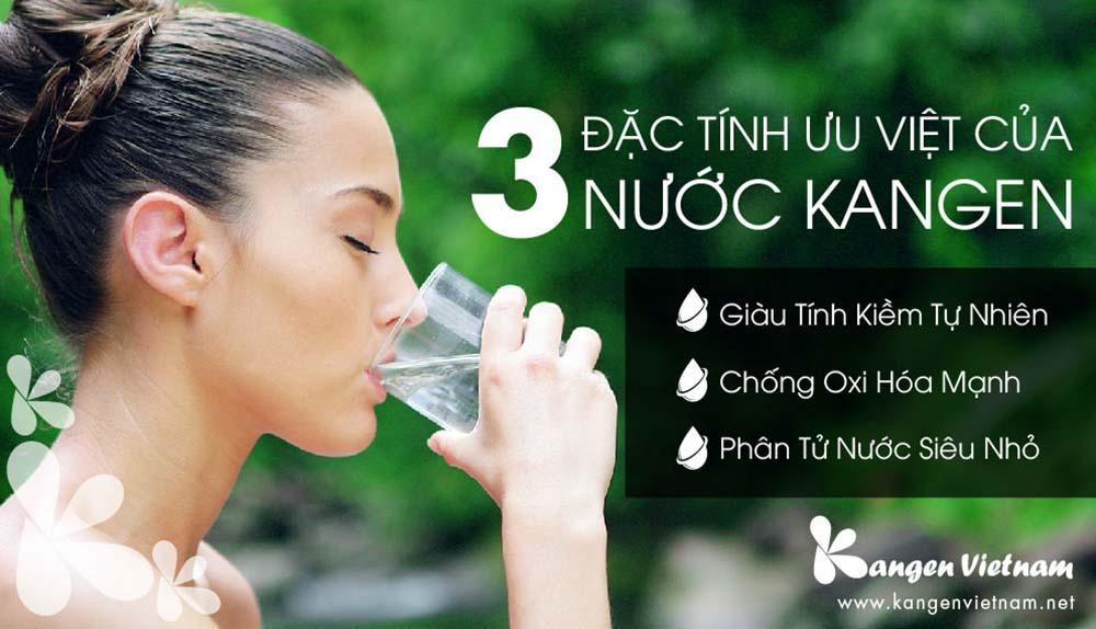 3-dac-tinh-nuoc-kangen-nuoc-pi-nuoc-ion-kiem-nuoc-dien-giai-leveluk-sd-501