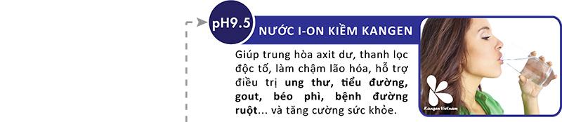 5-loai-nuoc-kangen-kangenvietnam-leveluk-sd-501-p1