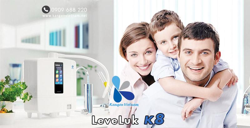 leveluk-k8-may-loc-nuoc-kangen-kangenvietnam-kangen-water