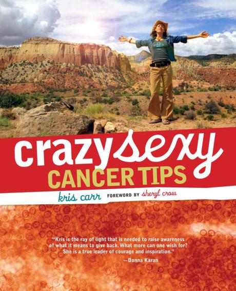 Chế độ ăn giàu kiềm giúp đẩy lùi ung thư
