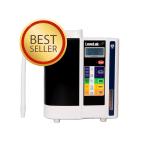 Máy lọc nước Kangen Leveluk® SD 501 – Máy lọc nước ion kiềm số 1 hiện nay !!