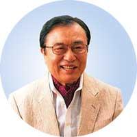 Bác Sĩ Nhật Đưa Ra Lời Khuyên Chọn Lựa Nguồn Nước Tốt Nhất Cho Sức Khỏe