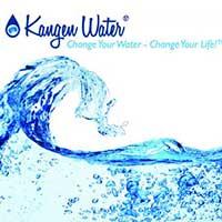 Nước kangen có tốt không? Lý do vì sao người Nhật dùng nước Kangen