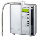 Máy lọc nước kangen LeveLuk® SD501 Platinum