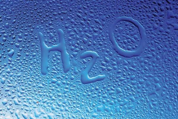 Tìm hiểu về nước Kangen và công dụng của nó