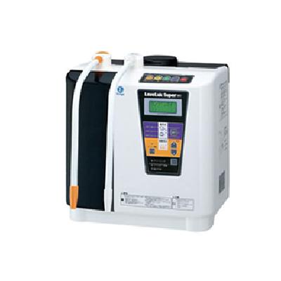 Máy lọc nước Kangen Leveluk® Super 501