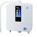 Máy lọc nước Kangen LeveLuk® K8