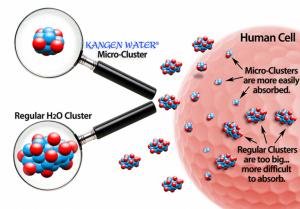 kangen-water-micro-clustered-768x536