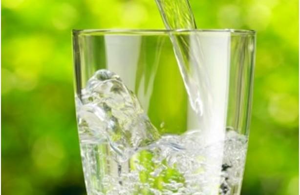 Có nên mua máy lọc nước ion kiềm Kangen không?