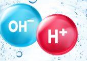 Nước ion axit là gì? Công dụng của nước ion axit ra sao?