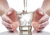 Tiêu chí nào đánh giá chất lượng trung tâm phân phối máy lọc nước Kangen?