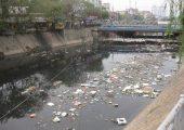 Hậu quả của việc sử dụng nguồn nước ô nhiễm đối với sức khỏe!