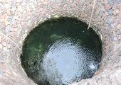 Tìm hiểu một số hệ thống lọc nước giếng hiện nay
